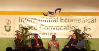 IEPC2011 (1 Images) - Click to see album